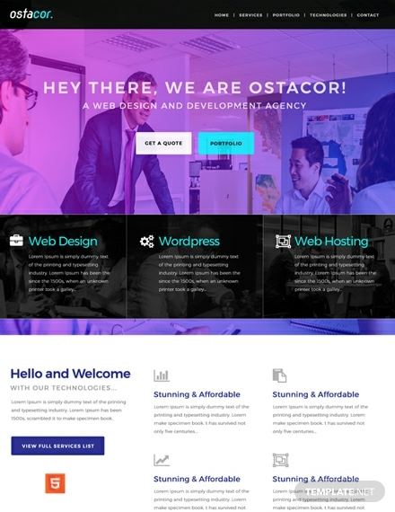 CSS3-Website-Template-440x570-1